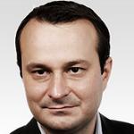 Marek Rusiecki: nowatorski pomysł może być najmniej potrzebny startupowi