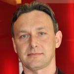 Marek Staniszewski