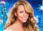 Mariah Carey: urodzę bliźnięta - córkę i syna