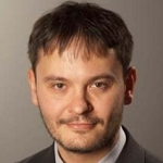 Mariusz Otowski