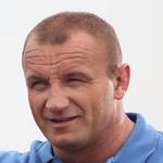 Mariusz Pudzianowski w kampanii AXA Direct (wideo)