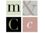 Marketing & Communications Consultants dla mPosition