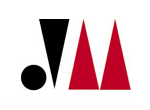 Marta Guze-Korszyńska na czele marketingu Marquard Media Polska