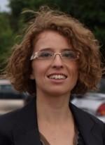 Marta Szwakopf: z szefa Nickelodeon na dyrektora MiniMini+ i teleTOON+