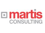 Martis Consulting w sieci Iprex