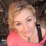 Martyna Wojciechowska, fot. tvn