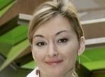 Martyna Wojciechowska pyta ociążę iporód