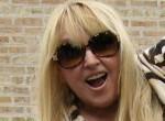 Opole 2009: Maryli Rodowicz zabroniono wystąpić zDodą