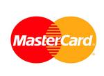 Lot MIG-iem w kampanii World MasterCard