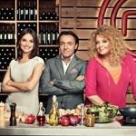 "jury ""MasterChef"", fot. TVN"