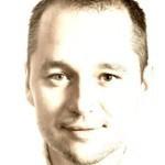 Mateusz Galica: Wspólne standardy badawcze byłyby wskazane