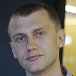 Mateusz Godala