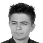 Mateusz Rzetecki