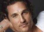 Matthew McConaughey znów będzie tatą