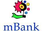 mBank zamiast MultiBanku i BRE? Tak, ale trzeba przekonać zamożnych i firmy