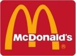 """""""Klasyczny duet"""" reklamuje rabaty w McDonald's (wideo)"""