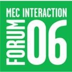 LOREM IPSUM - czy to czuje Twój konsument? VI edycja Forum MEC Interaction już wkrótce!