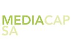 Piotr Kuc i Filip Friedmann w radzie nadzorczej Mediacapu