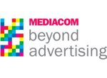 MediaCom Beyond Advertising wkrótce w Polsce