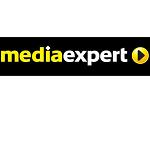 """""""Podwajamy kasę"""" w promocji Media Expert"""