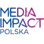 Piotr Łuszczek i Małgorzata Ziarko dyrektorami w Media Impact Polska