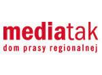Zmiana wradzie nadzorczej Mediatak
