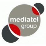 Mediatel zrezygnował z przejęcia Exatela, oskarża PGE o brak przejrzystości