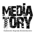Wręczono studenckie nagrody MediaTory 2010 - triumf TVN