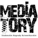 """Była redakcja """"Uważam Rze"""", Mariusz Szczygieł i Filip Chajzer z MediaTorami"""