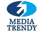 SAR iMulti Communications na Media Trendy