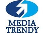Ruszył konkurs Media Trendy 2009