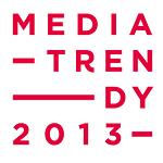 Media Trendy 2013: wszystkie wyróżnione kampanie (wideo case study)