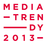 Media Trendy 2013: bez Grand Prix, Medium Roku - YouTube