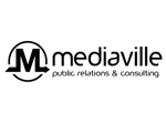 Mediaville - nowa agencja PR
