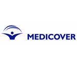 """""""Każdy z nas ma powód by zadbać o zdrowie"""" w kampanii Medicover"""