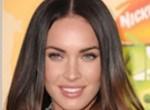 Niestabilna psychicznie Megan Fox