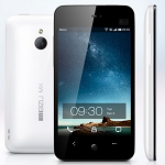 Powstanie pierwszy smartfon z wyświetlaczem o rozdzielczości 2560 x 1536 pikseli