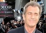 Mel Gibson nakręci historię Judy Machabeusza