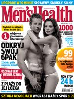 """Magazyny dla panów tracą czytelników, najbardziej """"CKM"""""""