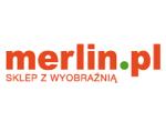 Empik przejmie kontrolę nad Merlin.pl, wprowadzi go na GPW