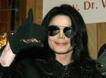 30 koncertów Michaela Jacksona