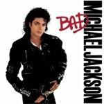 Michael Jackson powraca. Znów będzie zły