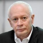 Michał Boni, fot. materiały promocyjne