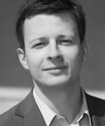 Michał Cabaj
