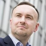 """Michał Kobosko: """"Fakt"""" pod rządami Jankowskiego stał się lokomotywą wydawnictwa"""