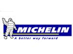"""""""Zima przestaje być groźna"""" w kampanii Michelin"""