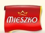 Mieszko kupuje litewskie TB Investicija za 31,86 mln euro