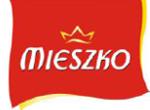 ZPC Mieszko: 12,24 mln zł zysku netto w 2010 r., wzrost o 38,6 proc.