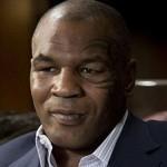 Mike Tyson w filmie