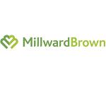 Millward Brown rezygnuje z SMG/KRC